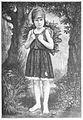 Die Gartenlaube (1886) b 061.jpg
