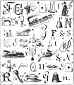 Die Gartenlaube (1889) b 200.jpg