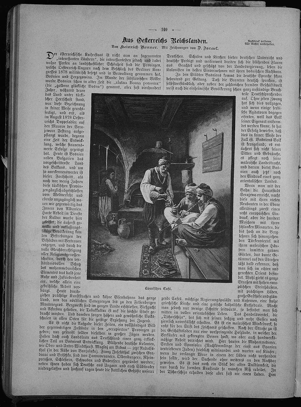 Die Gartenlaube (1894) 140