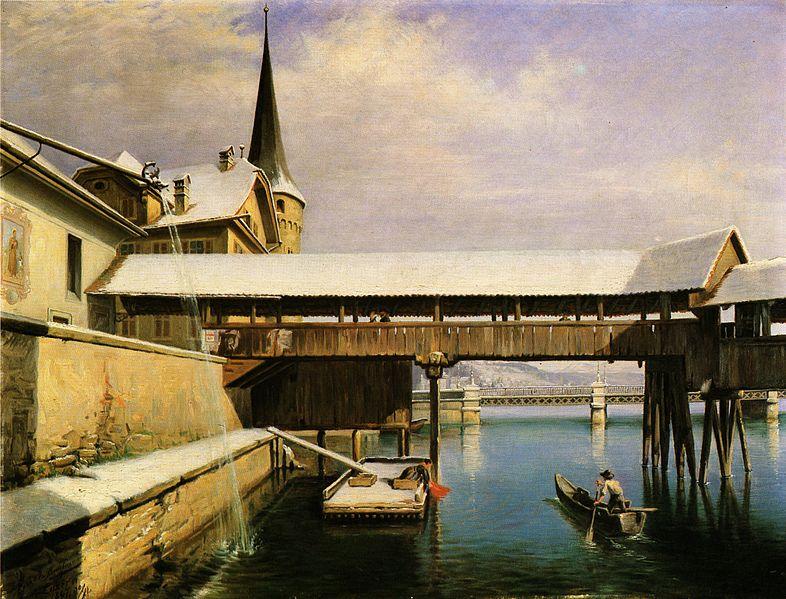 File:Die Kapellbrücke.jpg