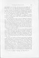 Die Klimate der geologischen Vorzeit 053.pdf