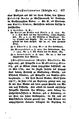 Die deutschen Schriftstellerinnen (Schindel) III 127.png