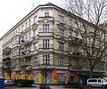 Dieffenbachstraße 20 (Berlin-Kreuzberg).JPG