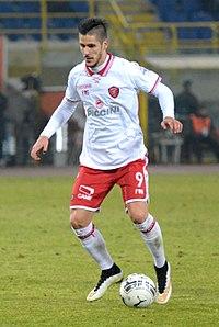 Diego Falcinelli (cropped).jpg