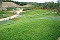 Dierenrijk Nuenen - panoramio.jpg