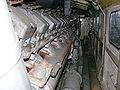 Dieselmotor 5d49.jpg