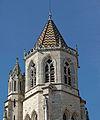 Dijon Cathédrale Saint-Bénigne 29.jpg