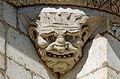 Dijon Eglise Notre Dame Gargouille 48.jpg