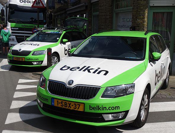 Diksmuide - Ronde van België, etappe 3, individuele tijdrit, 30 mei 2014 (A056).JPG