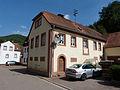 Dimbach Hauptstr 21.jpg