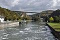 Dinant Pont Charlemagne R01.jpg