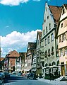 Dinkelsbühl - Seyringerstrasse (2505437703).jpg