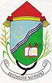 Diocese pasig logo.jpg