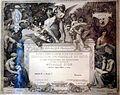 Diploma (Ulpiano Checa) Exposición Universal 1900.JPG