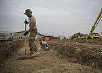 Dirt Boys get dirty laying foundation 160503-F-RN544-072.jpg