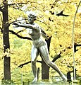 Disappeared sculpture of Elagin island 02.jpg