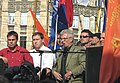 Dissenters' Marches SPb.jpg