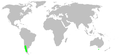 Distribution.austrochilidae.1.png