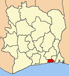 District d'Abidjan2.png