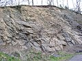 Disused Quarry - geograph.org.uk - 148919.jpg
