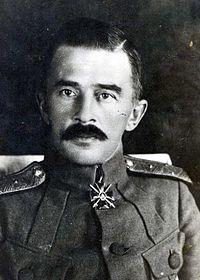 Картинки по запросу Генерал М.К. Дитерихс