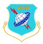 Division 019th Air.png