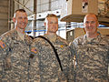 Division Soldier of the Year Receives First ARCOM DVIDS79716.jpg