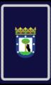 Divispolimunicmadri8.png
