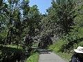 Divoká Šárka - panoramio (33).jpg