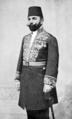Djemal Pasha3.png