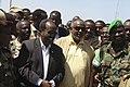 Djibouti President Visits Beletweyne (16435626688).jpg