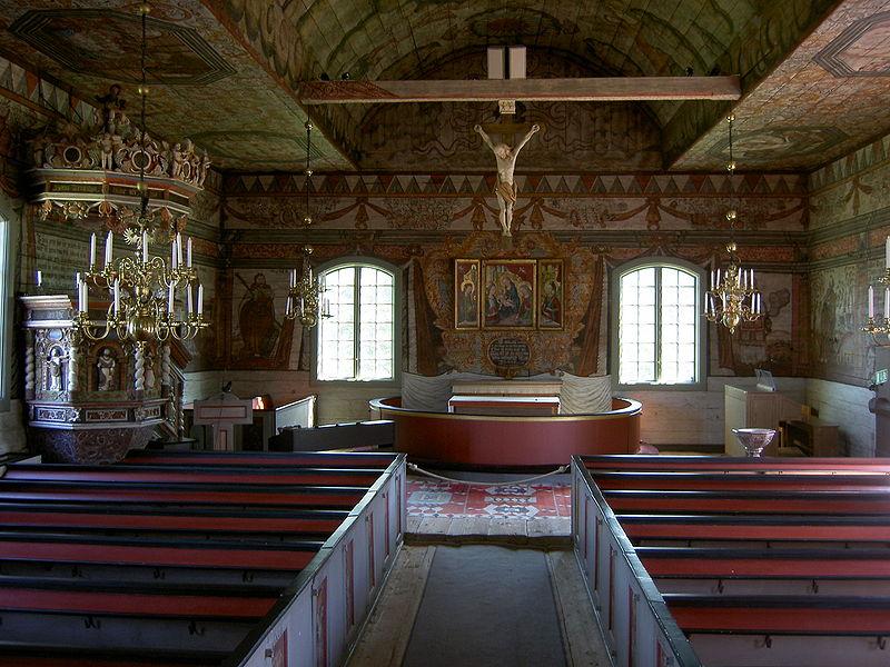File:Djursdala kyrka int1.jpg