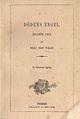Dodens Engel 1851 0005.jpg