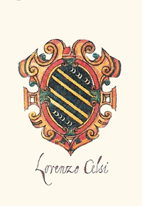 Doge Lorenzo Celsi.png