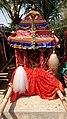 Dola Jatra in fategarh, odisha ଦୁଇ ଦୋଳ ଯାତ୍ରା ଫତେଗଡ଼ ଓଡ଼ିଶା 12.jpg