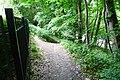 Dolny Sopot, Sopot, Poland - panoramio (75).jpg