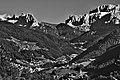 Dolomiti - panoramio (4).jpg