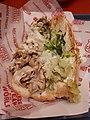 Dolphin Mall – Food-Court – Charleys Philly Steaks – Cheesesteak.jpg
