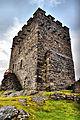 Dolwyddelan Castle keep, 2010.jpg