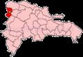 DomRepDajabón - 2.png