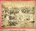 Dom Pedro II na Cascatinha em Poços de Caldas em 1886.jpg