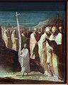 Domenico beccafumi, miracolo di san michele al gargano, 1526-28 ca. 03.jpg