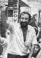 Domingo Laíno 1989.png