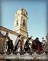 Domingo de Ramos Cofradía del Lavatorio.jpg