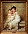 Domingos antónio de sequeira, ritratto di domingos e mariana benedita vitória de sequeira, 1815-16.jpg