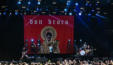 Don Broco - Rock am Ring 2018-3986.jpg