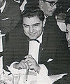 Don Francisco 1965.jpg