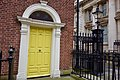 Doors of Dublin (27218212247).jpg