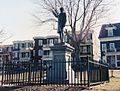 Dorchester,Massachusetts,USA. - panoramio (4).jpg