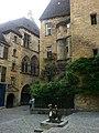 Dordogne Sarlat Place Des Oies 28052012 - panoramio (1).jpg
